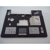 Touchpad Do Notebook Evolute Sfx-15