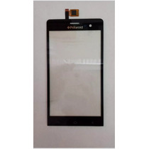 Touch Screen Cristal Celular Polaroid Cosmo Pspc505 505