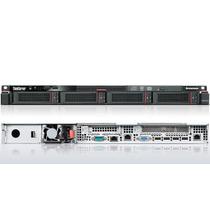 Servidor Lenovo Thinkserver Rd540 / 6c + 4 Discos Sas 1tb
