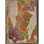 Libro Texto De Zoologia, Carlos Silva Figueroa, 1946
