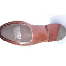 Polo Zapato Casual Original