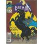 Batman O Desenho Da Tv 10 - Abril 10 - Bonellihq Cx58