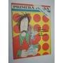 Revista Primera Plana Nº 249 Arte Argentino / Di Benedetto