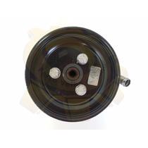 Bomba/ Direção Hidráulica Do Palio/ Punto/ Strada Motor 1.4