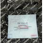 Kit Cajetin Toyoya Camry 02-06 L4 2.4l V6 3.0l 3.3l ----9667