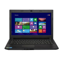 Notebook Intel Quad Core 15.6 8gb 500gb Dvd Slim Mmtech