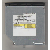 Gravador Dvd Original Note Positivo Mobile Z510 Z770 Ts-l633
