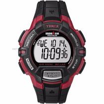 Relógio Masculino Timex Triathlon - T5k792wkl/tn