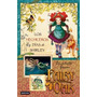Fairy Oak 2:shirley - Gnone, Elisabet - Editorial Planeta