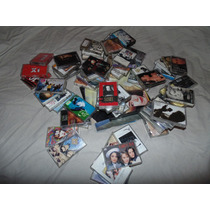 Lote Cassettes - Timbiriche, Pandora, Alejandro Fernández