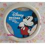 Forro Volante Mickey Mouse