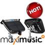 Sample Pad Alesis - Tipo Octapad Sp404 Perc Pad Pro Envio24h