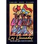 Carlos Paez Vilaro- Libro Las Llamadas