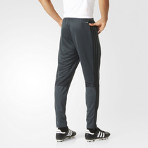 Pants Adidas Condivo 16 Skinny Originales Hombre