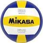 Balon De Voleibol Mikasa Mv 210 Original