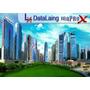 Datalaing Maprex Plus Nueva Version 2016 Full Con Bd Del Mes