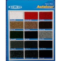 Carpete Com 5 Mm De Espessura Valor Referente Ao M²