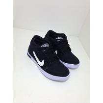 Tênis Nike Infantil Frete Gratis