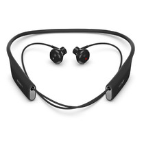 Manos Libres Estéreo Bluetooth Sony Sbh70