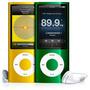 Ipod Nano 5g Radio Camara Parlante Accesorios Y Mas