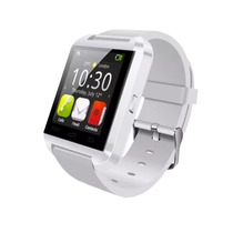 Reloj Smart Watch Inteligente Nsw-1 Manos Libres Celulares