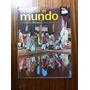 Enciclopedia Salvat Conocer El Mundo Fasciculo Nº96 Año 1978