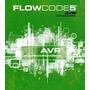 Microcontroladores Avr - Flowcode - Prog Grafica - Arduino