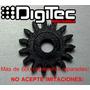 Engranaje Para Hp Impresora Multifuncion C5280 C5580