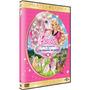 Dia Niño: Dvd Barbie Sus Hermanas En Una Historia De Ponis