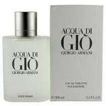 Aqua Di Gio Armani ,