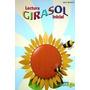 Lecturas 1 Y Lecturas Inicial Editorial Girasol