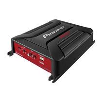 Módulo Amplificador Pioneer Gm-a3602 - 2 Canais - 400w