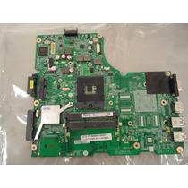 Placa Positivo N7960 N8010 N9010 N8120 N8340 N8585 N8130