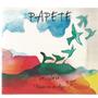 Papete-sr. Jose+bandeira De Aço 35 Anos (2 Cd