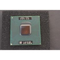 Intel Core2 Duo T5470 Socket 478 - 2m 1.60 Ghz 800 Mhz Slaeb