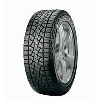 Pneu Pirelli 205/70r15 Scorpion Atr 96t - Sh Pneus