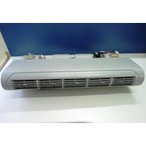 Caixa Evaporadora Ar Condicionado Mini Bus Completa 12v 24v