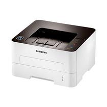 Impresora Samsung Xpress Sl-m2835dw
