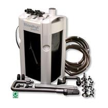 Filtro Canister Jbl - Aquários Até 300 - Garantia De 4 Anos
