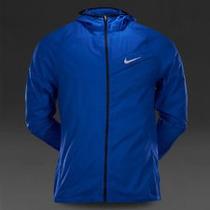 Chaqueta Nike Caballero 620057-481 (l) 100% Original