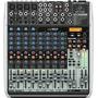 Mixer Behringer Xenyx Qx1622 Usb Oportunidad