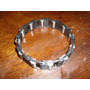 Rache Sprag Caja Th125 Century Celebrity Cavalier Original