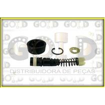 Reparo Cilindro Mestre Embreagem L200 Gl/ Gls/ Pajero 2.5
