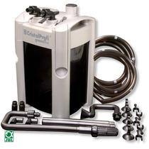 Filtro Canister Jbl - Aquários Até 200 - Garantia De 4 Anos