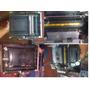 Fotocopiadora Canon Np7130 Y Ir400