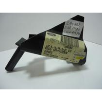 Suporte Cabo Embreagem Escort Logus 93/96 Ford 57721123a