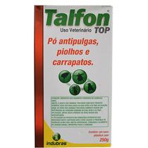 Talfon Top - 250g - Indubras