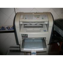Impressora Multifuncional Hp Laserjet 3050 Usada Funcionando