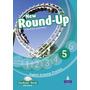 New Round-up 5 - Edition 2011 (round Up Grammar Envío Gratis