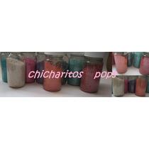 Mini Perla Para Decoracion Cupcake Cake Pops Pastel Fiesta